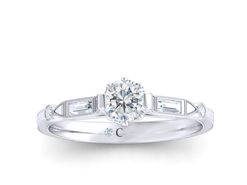 engagement dna rings images of diamond new wedding adore ring