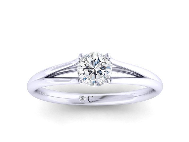 corporation south africa engagement rings